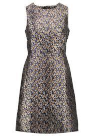 warehouse sale dresses john lewis warehouse women casual dresses
