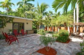 Luxury Homes Ft Lauderdale by For Sale 521 Victoria Park Road Fort Lauderdale Fl 33301