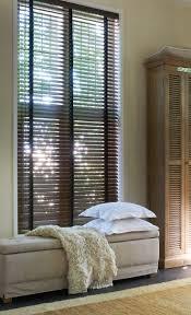 15 best shutters images on pinterest shutters shutter blinds