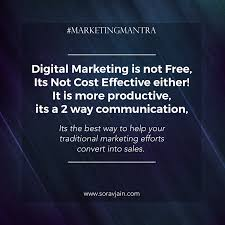 quote about early years education 19 brilliant digital marketing quotes to boost your digital