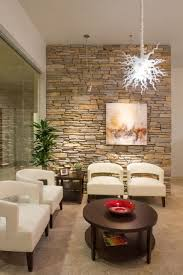 office lobby furniture richfielduniversity us