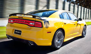 2010 dodge charger bee dodge challenger srt yellow jacket and charger srt8 bee