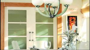 magic interior design one house one catalog one company