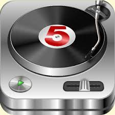 dj studio 5 apk dj studio 5 free mixer android apps on play