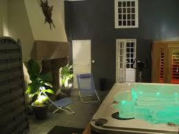 chambre d hote spa alsace chambres d hotes bien etre malo piscine spa