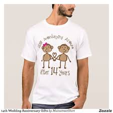 138 Best Funny Stick Figures Images On Pinterest Funny - 138 best wedding t shirt images on pinterest texts lyrics and
