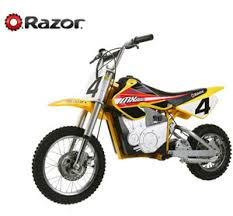 wheels motocross bikes razor mx 650 electric dirt bike