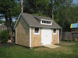 Shiplap Sheds For Sale Atlantic Shed Sheds Barns And Garages In Massachusetts
