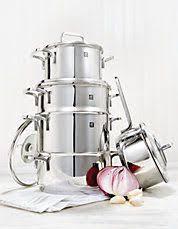 la baie batterie de cuisine pin by pipchippin on batterie de cuisine atelier