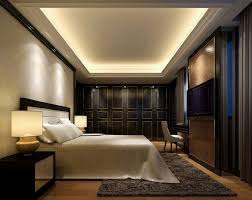ceiling bedrooms best modern ceiling lights for bedroom designs with