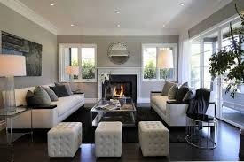 Home Staging Interior Design Fresh Home Staging Interior Design Home Designs