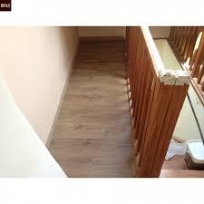 Super Glue On Laminate Flooring Flooring Elegance Xxl