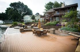 Define Backyard Resting Waters U2013 Christensen Concrete Products