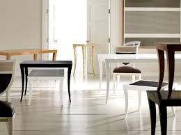 amazing milo m2m tables made by hickory chair