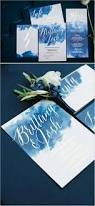 blue wedding invitations reduxsquad com