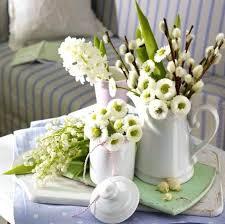 Home Decor Flower Arrangements Home Decor Floral Arrangement Bright And Easy Flower