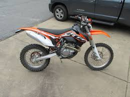 2014 ktm exc owners what are your first mods page 16 south