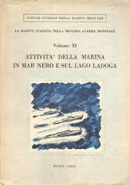 libreria militare roma la marina italiana nella seconda guerra mondiale volume xi pier