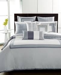 Macy Bedding Comforter Sets Best 25 Hotel Collection Bedding Ideas On Pinterest Bedding