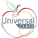 universal online class universal class for libraries gloucester county library system