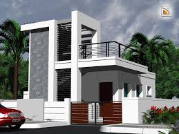 home design building blocks building blocks the grandeur dwarakanagar visakhapatnam