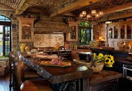 mediterranean kitchen design spanish mediterranean kitchen design tedx designs the awesome