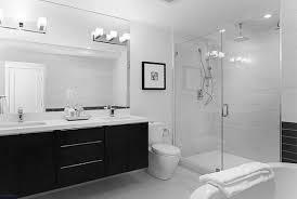 Bathroom Lighting Uk Bathroom Lights New Modern Bathroom Lighting Uk Fixtures Ls