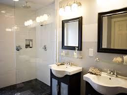 bathroom vanity interesting diy bathroom vanity top ideas with