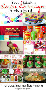 31 best cinco de mayo bachelorette theme images on pinterest