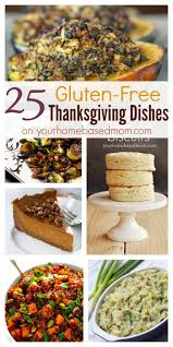 Thanksgiving Dishes Pinterest 17 Best Images About Thanksgiving On Pinterest Thanksgiving