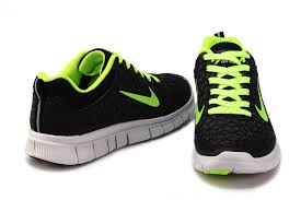 nike shoes black friday sales nike free 6 0 mens green