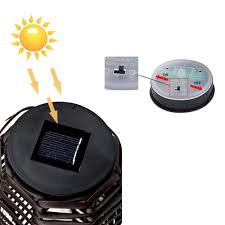Patio Torch Lights by Aliexpress Com Buy Vioslite Solar Path Torches Lights Waterproof