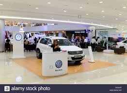 volkswagen philippines philippines manila sm mega mall at edsa express highway vw