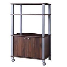 kitchen pantry storage cabinet microwave oven stand with storage pantry microwave stand