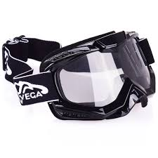 vega motocross helmets compare prices on beon helmet and goggles online shopping buy low