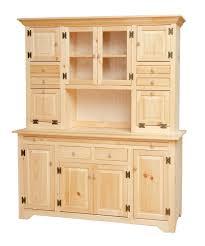 Kitchen Furniture Hutch Hostetler Builders Primitive Kitchen Furniture Detrit Us