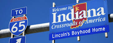 homes for sale in northwest indiana real estate search