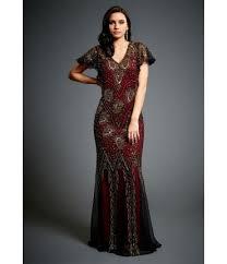 embellished dresses embellished evening u0026 occasion dresses from
