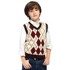 sweater vest for boys cheap sweater vest find sweater vest deals on line at
