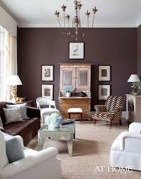 34 best colors tan to brown images on pinterest colors brown