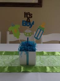 baby shower centerpieces for a boy the 25 best centerpieces for baby shower ideas on