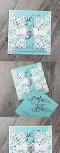 best 25 tiffany wedding invitations ideas on pinterest tiffany
