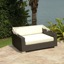 Outdoor Daybed Mattress Outdoor Daybeds Outdoor Daybed Perth Outdoor Daybed Mattress