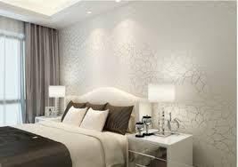 muster tapete schlafzimmer tapeten für schlafzimmer 20 idee mit favoriten design