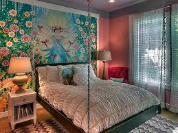 wall beautiful murals for kids rooms easy to install just full size of wall beautiful murals for kids rooms easy to install just peel and