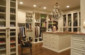 Long Island Interior Designers Closets By Design In Long Island