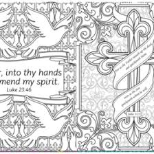 christian colouring books all about coloring pages literatured