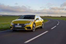 volkswagen arteon 2017 press release the all new volkswagen arteon drive life drive life