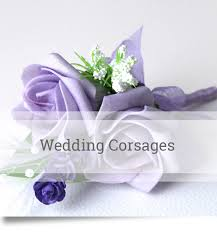 silk wedding flowers silk wedding flowers bouquets corsages hair accessories