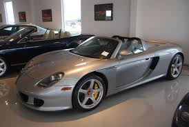 silver porsche carrera london left hand drive centre porsche carrera gt buyer